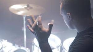 Lose It – Drum Cover