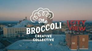 Broccoli Creative Collective